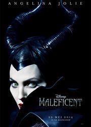Maleficent saw this on 13-06-2014 (with Zandria)