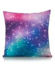 George Home Starscape Cushion 43x43cm
