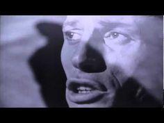 Jean Ferrat : « Nuit et brouillard » Arts Du Language, Jean Ferrat, Partitions, Groupes, Bob Dylan, Palestine, Jukebox, My Music, Passion