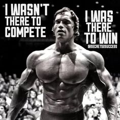 Bodybuilding how to train for mass arnold schwarzeneggers entrepreneur motivation fit motivation motivation inspiration bodybuilding memes bodybuilding motivation interesting quotes awesome quotes malvernweather Image collections