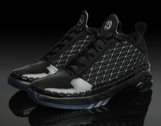 b353d143726a65 25 Best My Air Jordan Sneaker Collection images