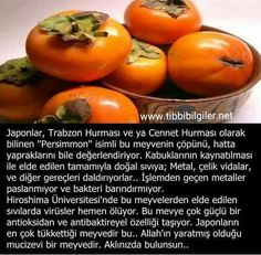This Pin was discovered by Gül Herbal Remedies, Natural Remedies, Interesting Information, Health Problems, Good To Know, Ketogenic Diet, Health And Beauty, Herbalism, Healthy Lifestyle