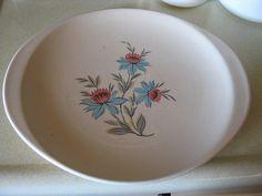 Steubenville Pottery - Fairlane