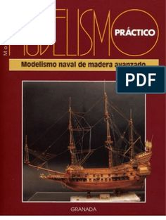 Diy Laser Cutter, Model Boat Plans, Art And Hobby, Rc Model, Tall Ships, Model Ships, Model Building, Radio Control, How To Plan