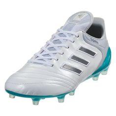 check out 3a42e ff381 ... cheap adidas copa 17.1 fg firm ground soccer cleats 0df89 571a2