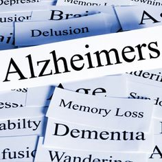 What signs and symptoms caregivers can expect as their loved one progresses through each stage of Alzheimer's disease? Here are the 7 stage of Alzheimer's disease and how to recognize them.
