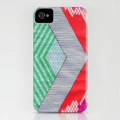 iphone case- wouldnt mind having this case