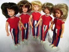 「sindy patch doll」の画像検索結果