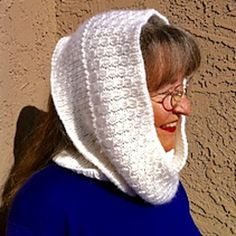 I decided to give this contest a project of my own design. I want cables on one side of the piece and ribbing on the other side. I chose a mobius design hoping it would highlight both sides of the. Sides For Ribs, One Sided, Stay Warm, Highlight, Cowl, Knitted Hats, Pattern Design, Survival, Patterns