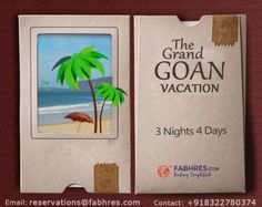 Using your card for online booking: How safe is it? - Fabhres Holiday