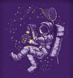 Spacee,,,