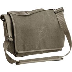 Think Tank Retrospective 30 Bag - Sandstone