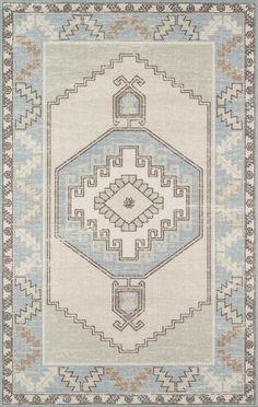 "NEW Retro Style Cotton 40/'s//50/'s Tablecloth 52/"" Square RED CACTUS CALIFORNIA"