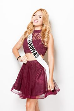 MISS PUERTO RICO 2017 | FOTOS OFICIALES :: Miss Peñuelas, Layla Nicole Velázquez Rivera. #MissUniversePuertoRico2017 #MissPeñuelas #LaylaNicoleVelazquezRivera #LaylaNicoleVelazquez #LaylaVelazquezRivera #LaylaVelazquez #MissPuertoRico2017 #MissPeñuelas2017 #MissUniversePuertoRico #MUPR