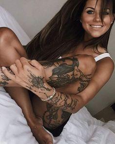 Idis Martensson