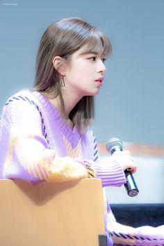 181117 Yes or Yes Fansign Nayeon, Suwon, Kpop Girl Groups, Kpop Girls, Twice Jungyeon, Pre Debut, Sana Minatozaki, Tzuyu Twice, Dahyun