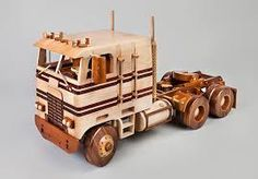 woodworking models - Google Search