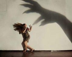 Возможно ли избавиться от бесов без помощи церкви?