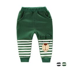 Boys Clothing - Buy baby, toddler & children's clothes online in Singapore Boys Clothes Style, Cute Baby Clothes, Baby Clothes Shops, Little Boy Outfits, Cute Outfits For Kids, Baby Boy Outfits, Cartoon Ears, Kids Wear Online, Teddy Bear Clothes