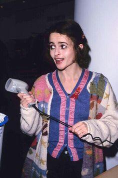 Helena Carter, Helena Bonham Carter, Belatrix Lestrange, Stanley Kubrick, Pretty People, Beautiful People, Helen Bonham, Jack Johnson, Great Women