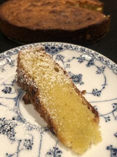 Danish Dessert, French Toast, Cheesecake, Breakfast, Desserts, Food, Morning Coffee, Tailgate Desserts, Cheese Cakes