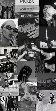 30 Free Dark Wallpapers For iPhone| Dark Backgrounds For iPhone. - honestlybecca