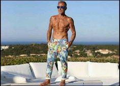 Gianluca Vacchi - Google Search