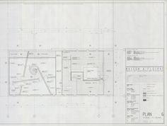 OMA - Rem Koolhaas | Maison à Bordeaux | Burdeos, Francia | 1994-1998 | Divisare