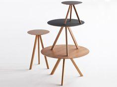 COPENHAGUE ROUND TABLE CPH 20