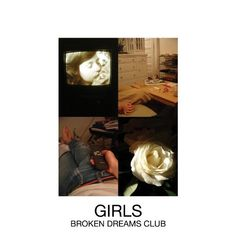 Broken Dreams Club [EP] True Panther Sounds http://www.amazon.com/dp/B0047IIYZ4/ref=cm_sw_r_pi_dp_2qOCwb1VP217F