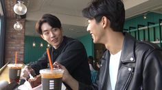 16 images about Ji Soo/Joohyuk on We Heart It Ji Soo Nam Joo Hyuk, Ji Soo Actor, Kim Bok Joo, Why Im Single, Nam Joohyuk, Korean Aesthetic, Insta Photo Ideas, Moon Lovers, Kdrama Actors