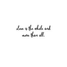 Love Quotes For The Bride In Soft Elegance Photography Sun Valley Boise