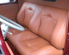 fedawa_truck_interior....