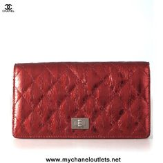 a77701cc818dab Chanel Crackled Metalized Calfskin Wallet For Sale Wallet Sale, Zip Wallet,  Chanel Mini,