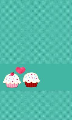 Blueberrythemes: Valentines Z10 screen resolution (3)