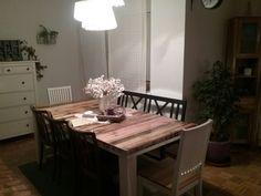 lamperie ścienne - szukaj w google | best kitchen designs, Hause ideen