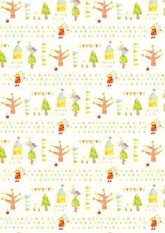 テキスタイル はりねずみ Pattern Images, Textiles, Quilts, Blanket, Paper, Stamping, Quilt Sets, Blankets, Fabrics