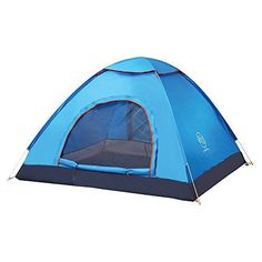Pop Up Camping Tent, Best Tents For Camping, Pop Up Tent, Camping Hacks, Camping Gear, Outdoor Camping, Camping Outdoors, Camping Glamping, Camping Shop