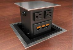 Miraculous 8 Best Power Data Modules Images In 2013 Table Conference Home Remodeling Inspirations Genioncuboardxyz