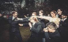 Wedding Kroatia http://www.wiens-foto.de/