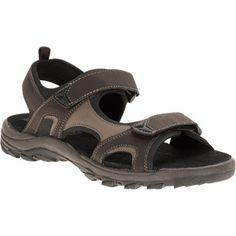 Ozark Trail - Men's Rockwell River Sandals