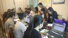The Troubling Rise of Internet-Related Arrests in Cambodia · Global Voices