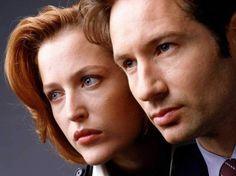 Original creator joins new X-Files comics team | TG Daily