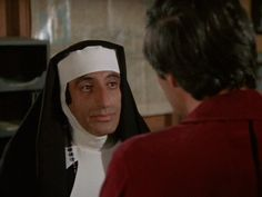 M*A*S*H: Season 3, Episode 3 Officer of the Day (24 Sep. 1974) mash , 4077, Jamie Farr , Corporal Maxwell Q. Klinger,