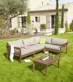 58 images succulentes de salon de jardin | Gardens, Deck et Lounges