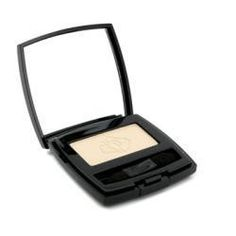 Lancome Ombre Hypnose Eyeshadow (matte Color) - # M102 Beige Nu --2.5g-0.08oz By Lancome