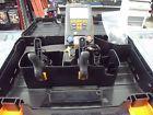 Testo 557 Refrigeration Digital Manifold With  Clamp Probe