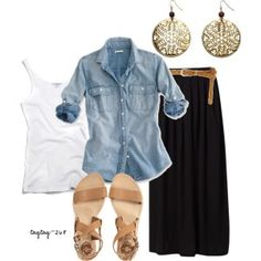 spring-outfits-136