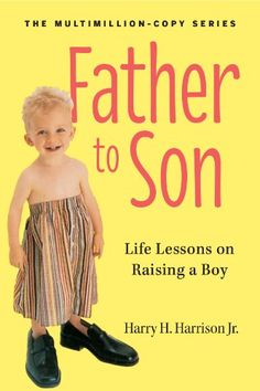 the little big book for dads revised edition