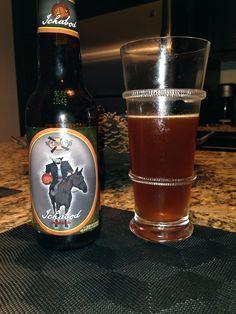 Ichabod Pumpkin Ale by New Holland Brewery - delicious - Happy Halloween New Holland Brewery, Malt Beer, Beer Making Kits, Pumpkin Beer, Beer Pairing, Beers Of The World, Beer Humor, Brew Pub, Homebrewing